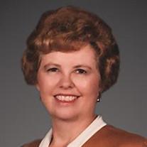 Marilyn M. Gunter
