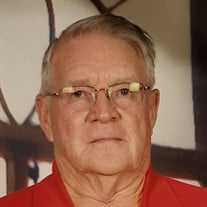 Gene A. Gibbens