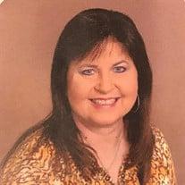 Ms. Donna  Michele Jackson