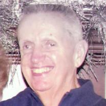 C. David Milner