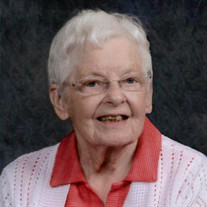 Katharine E. Sierminski