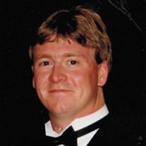 David William  Schmidt Jr.
