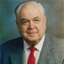 Kenneth W. Groff