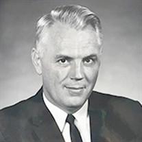 John J. Kojis