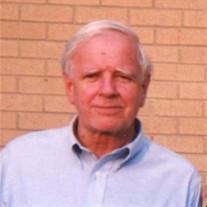 Jerry David Briley