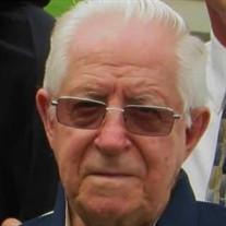 Victor H. Bombard