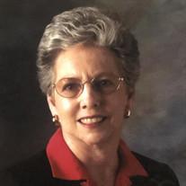 Kay Bishop Shepard