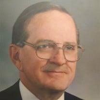 Gomer L.  Stephenson  III