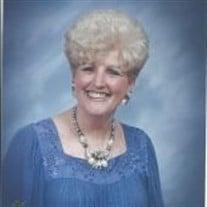 Phyllis Butler (Camdenton)