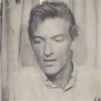Larry Stamper (Camdenton)
