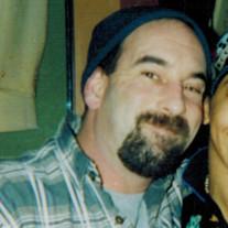 James M. McIntyre