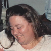 Paula D. Watters