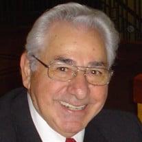 Joseph M. Greco