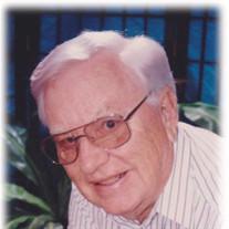 Robert Henry Sutherlin