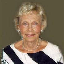 Dorothy McCracken Hindman