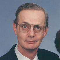 Stephen F. Schultz