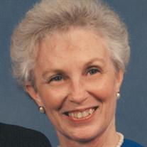 Eileen Marie Lichtenberg