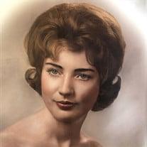 Iris V. Corbin