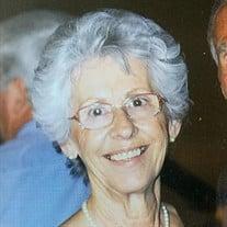 Beverly J. Wohlfiel