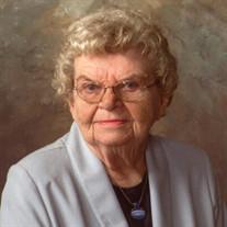 June D. Marquardt