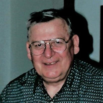 William F. Maycunich