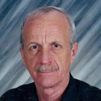 Howard Smith