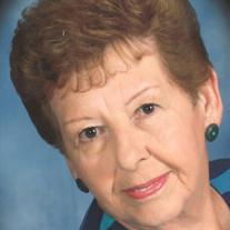 Lois Millien