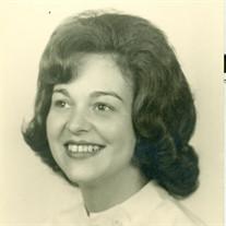 Meredith Rae Ingram