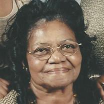 Mary L. Heard