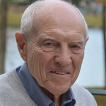 Jim J. Northcutt
