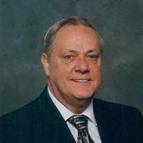 James Guy