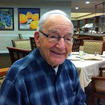 Harold E. Winson