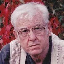 Buddy L. Burge