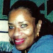 Jane M. Niles