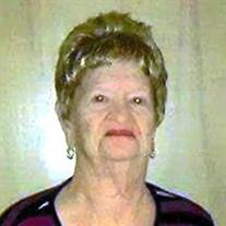 Karen V. Griffin