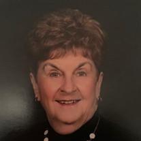 Margaret A. Wampler