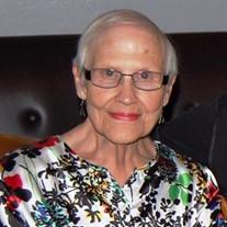 Doris H. Nelson