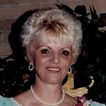 Mae E. Konesko