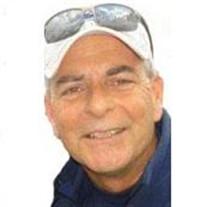 Jeffrey L. Covol