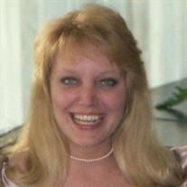 Sandra E. Crimi