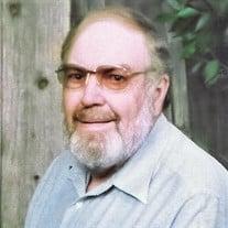 George Wesley Robinson