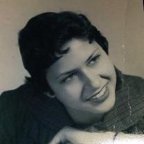 Edna McNeill