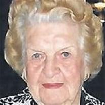 Julia K. Finke