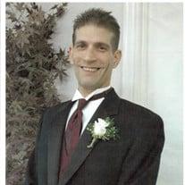 Glenn Eric Holtman