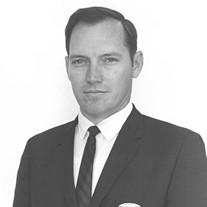 Harold Verner Hughes