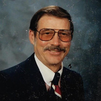Luis Alberto Paez