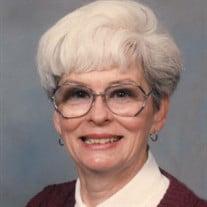 Carolyn Triplett   Pearman