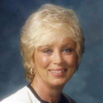 Sharon Schultz Davidson