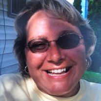 Kathleen L. (Clinton) Rhoads