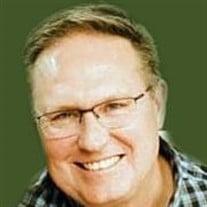 Scott A. Bennett